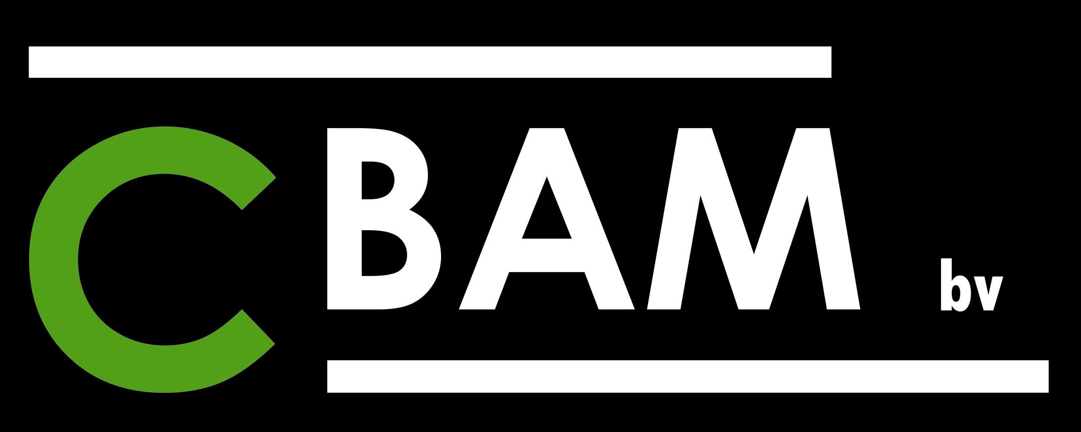 CBAM Engineering - Ontwerp op basis van geavanceerde berekeningen